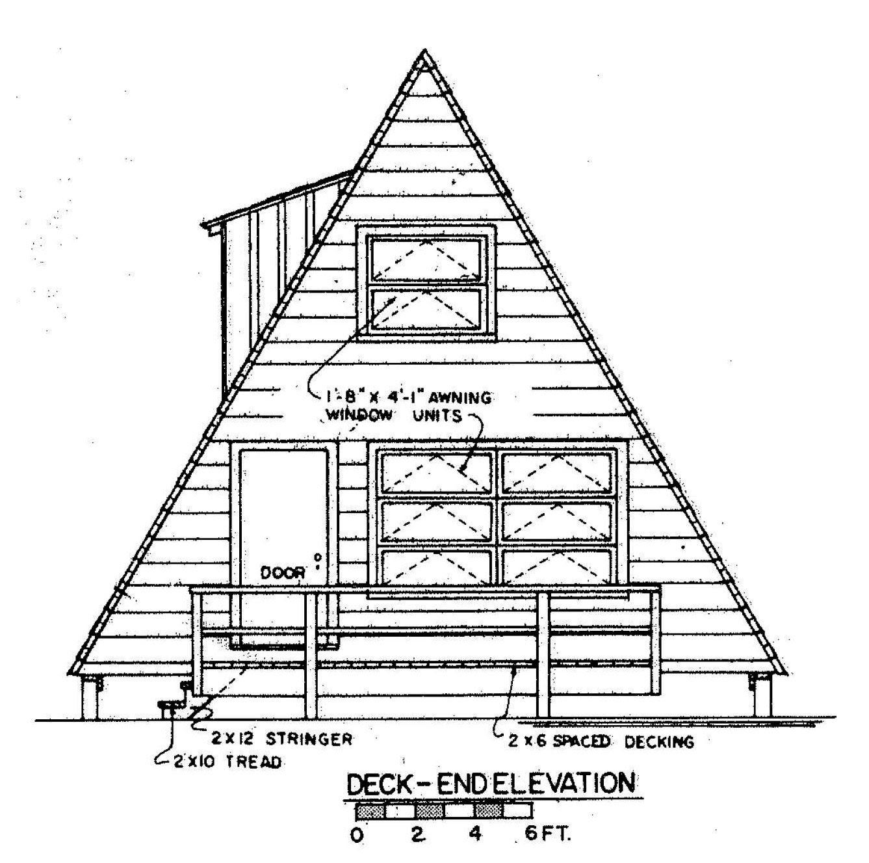Woodworking Jamrud: Useful Get wood working house plan designs