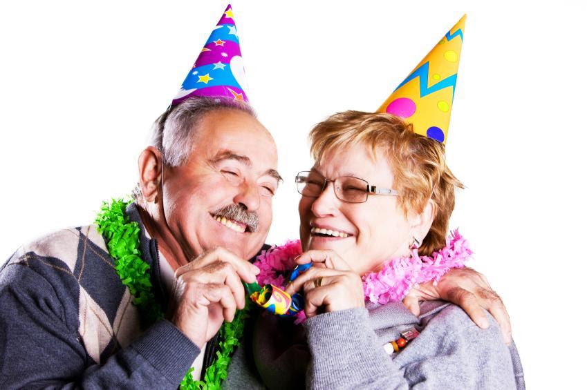 birthday party ideas birthday