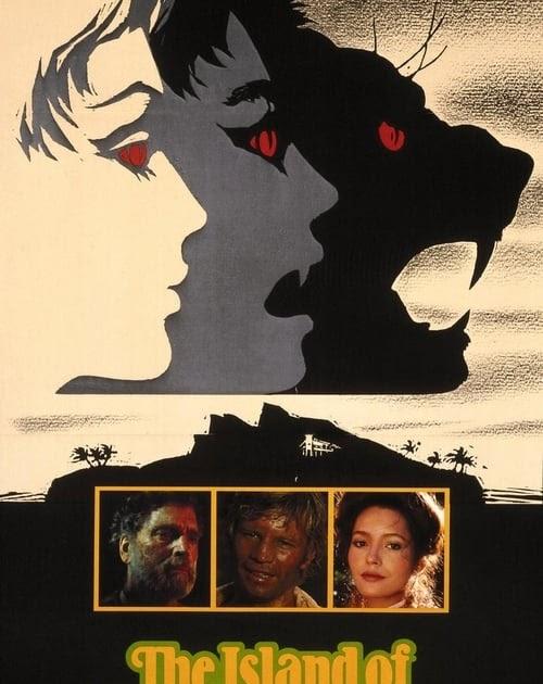 L'ile Du Docteur Moreau Streaming : l'ile, docteur, moreau, streaming, Regarder, [Vostfr], L'Île, Docteur, Moreau, (1977), Streaming, Cinéma, Complet, Gratuit, Francais