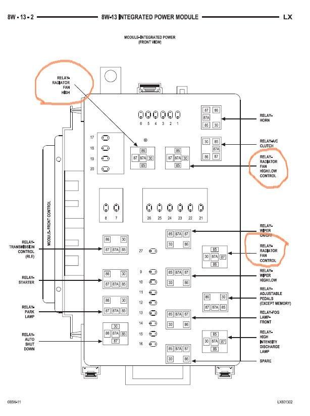 20 New Ge Powermark Gold Load Center Wiring Diagram