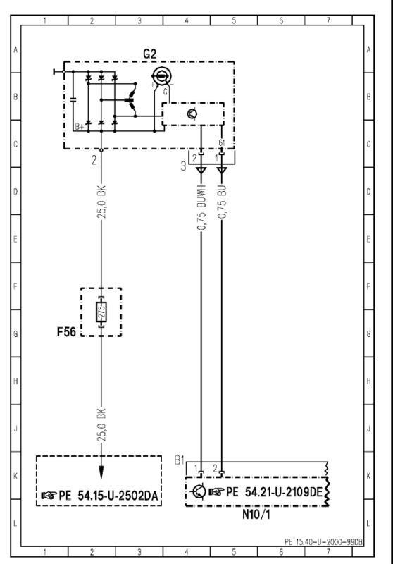 S Plan Plus Wiring Diagram