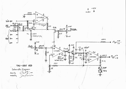small resolution of rf transmitter module audio transmitter schematic circuit image pdf