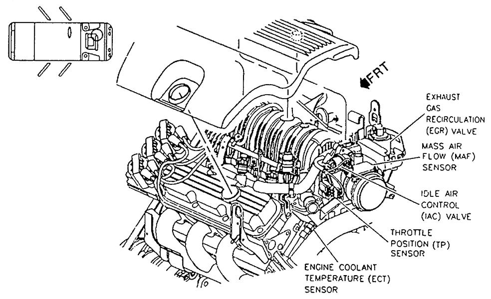 01 Chevy Venture Radio Wiring Diagram