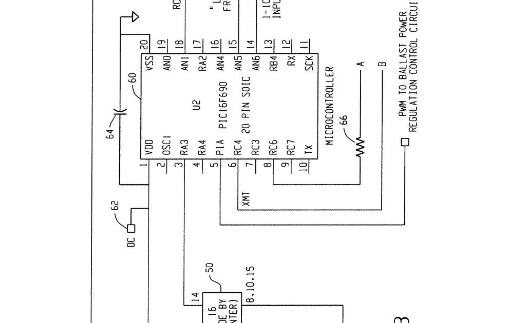 Lutron 0 10V Dimmer Wiring Diagram / Lutron 0 10v Dimmer