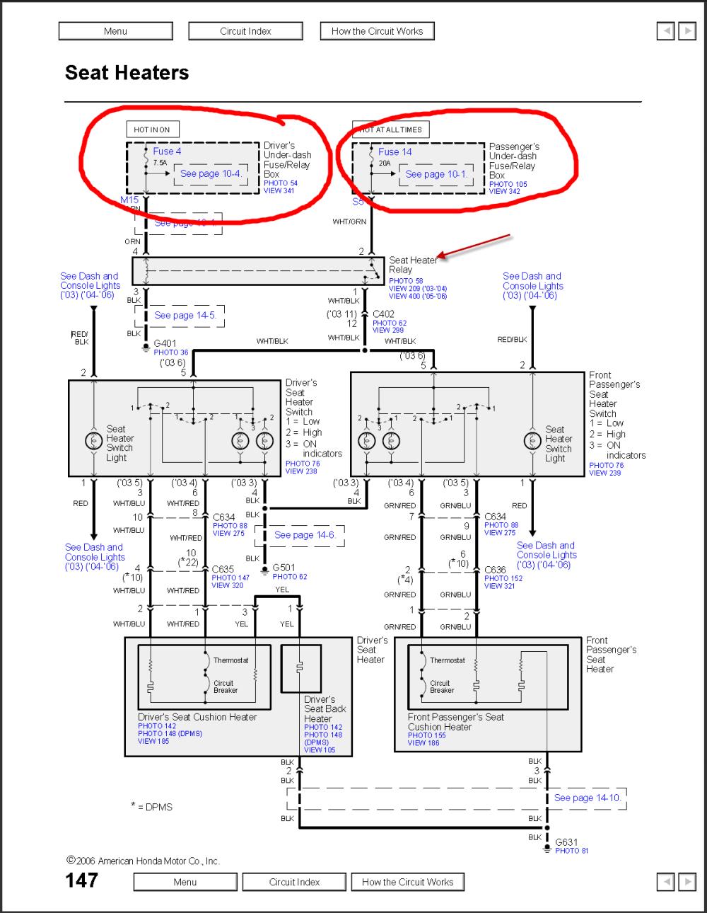 medium resolution of acura tl amp wiring diagram wiring diagram acura tl acura tl amp wiring