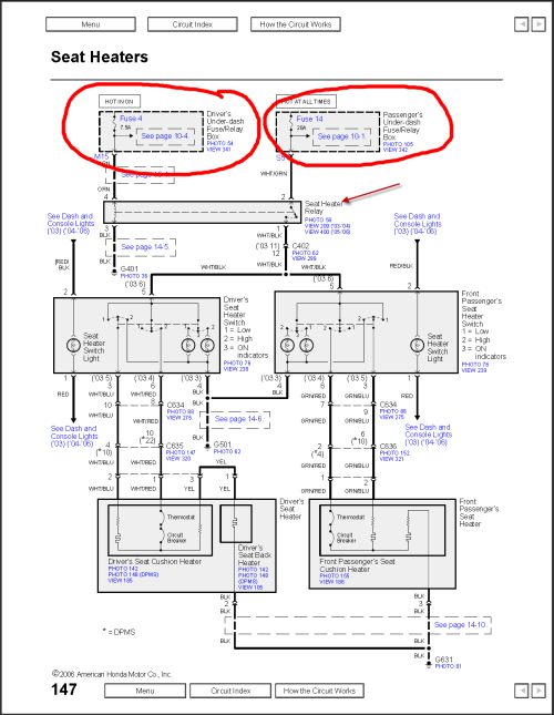small resolution of acura tl amp wiring diagram wiring diagram acura tl acura tl amp wiring