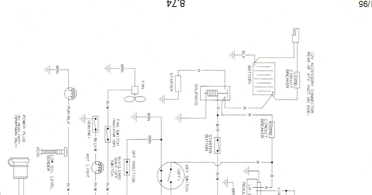 Wiring Two Schematic Together Diagram : Shimano Ultegra