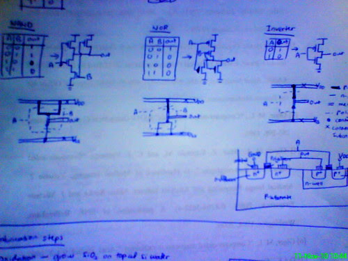 And Gate Circuit Diagram Inside Furthermore 7400 Nand Gate Diagram