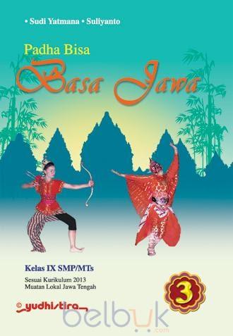 Try the suggestions below or type a new query above. Jawaban Bahasa Jawa Kelas 8 Halaman 13 Ilmu Link