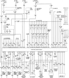 Ram Fuse Diagram