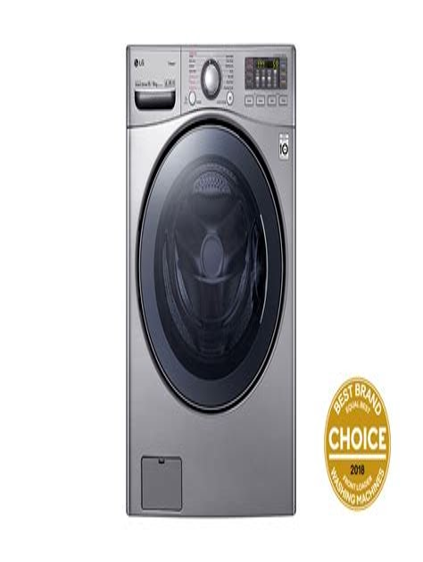 Download EPUB lg steam washer owners manual Kindle eBooks