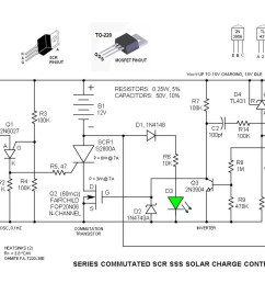 scr wiring diagram [ 1088 x 736 Pixel ]