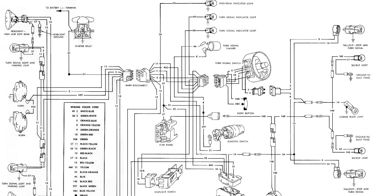 2011 Bmw X5 Fuse Box Diagram
