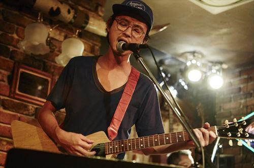 おしゃれな ギター 浮雲 - 美しいトップジャパン畫像