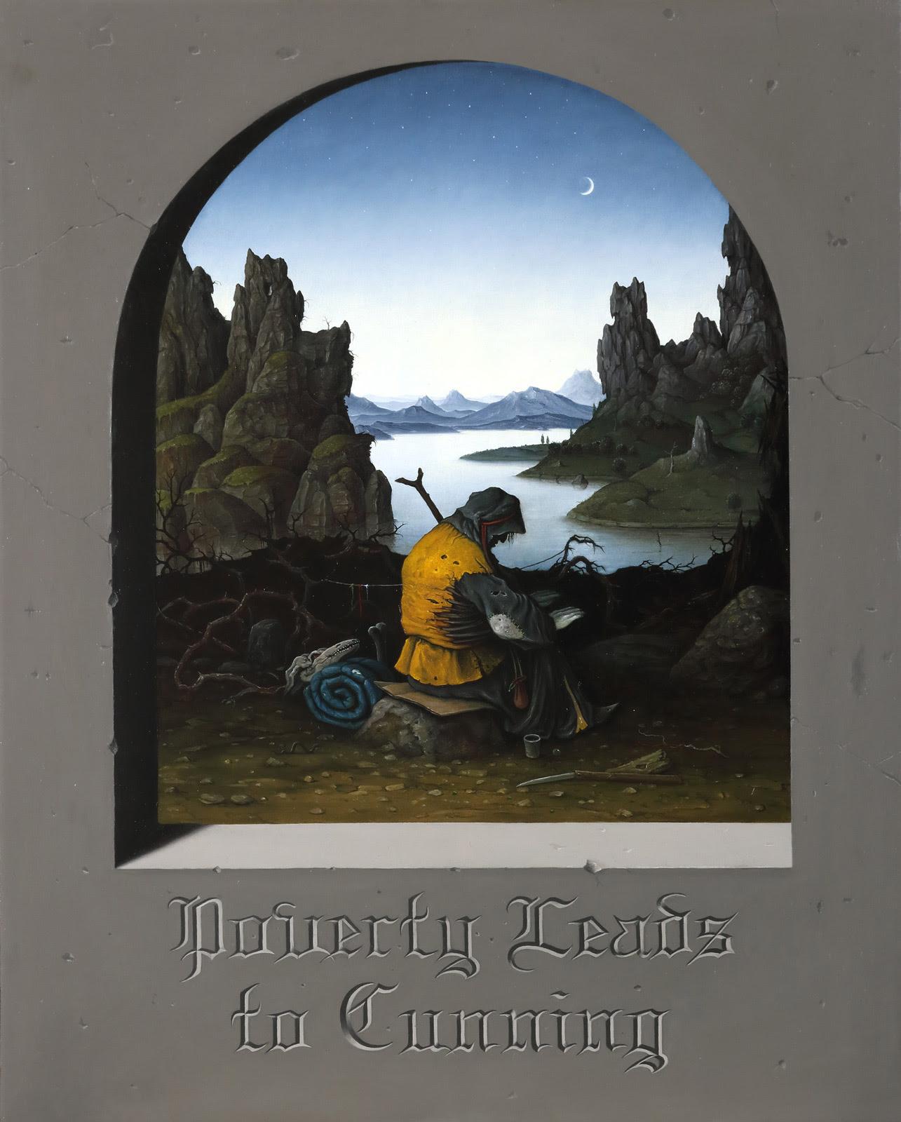 Robert Niche Painting : robert, niche, painting, Robert, Niche, Painting, Price, Drawing, Ideas