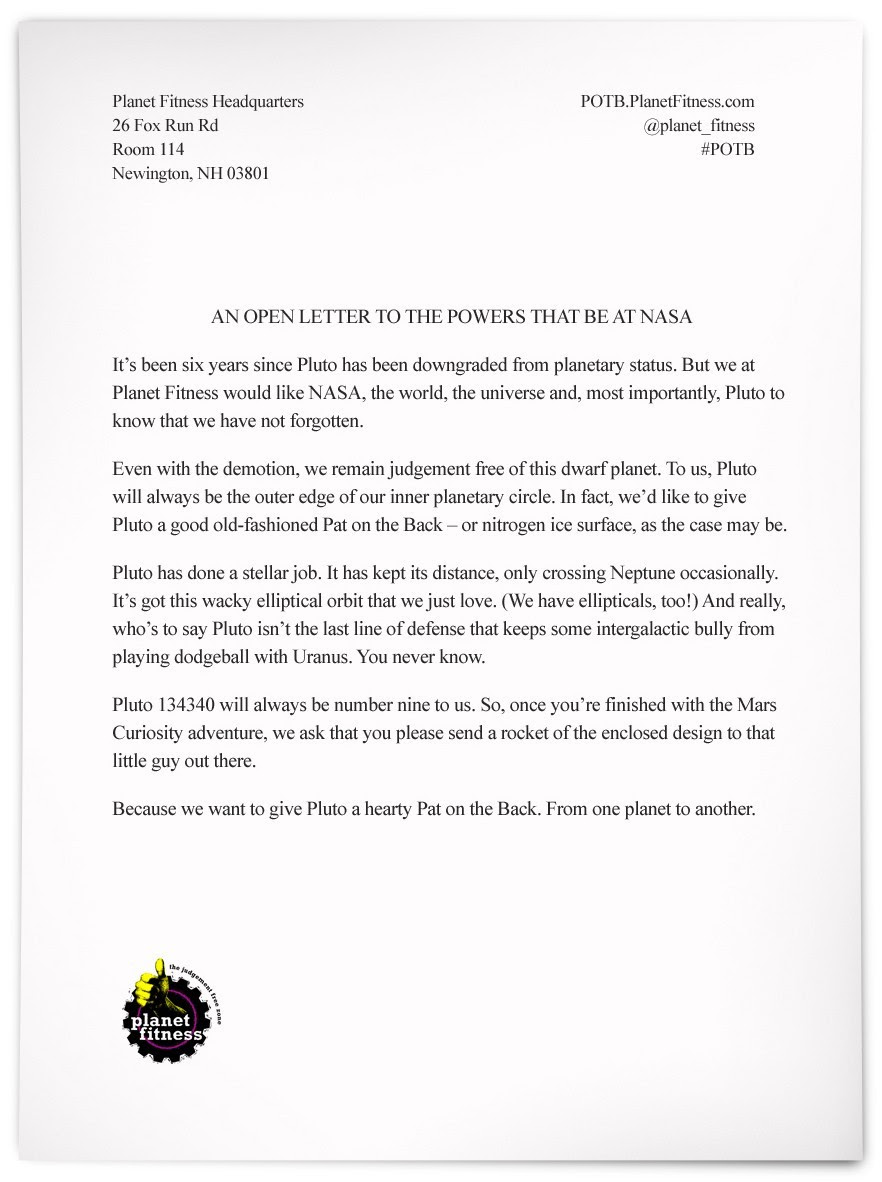 Planet Fitness Cancellation Form Pdf : planet, fitness, cancellation, Planet, Fitness, Cancellation, FitnessRetro