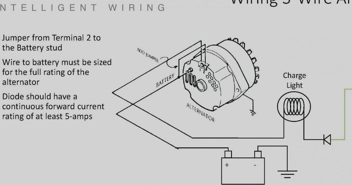 [DIAGRAM] 1989 Mercury Grand Marquis Fuel Pump Wiring Diagram