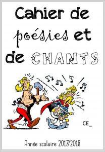 Page De Garde Musique 3eme : garde, musique, Garde, Histoire, Nouvelles