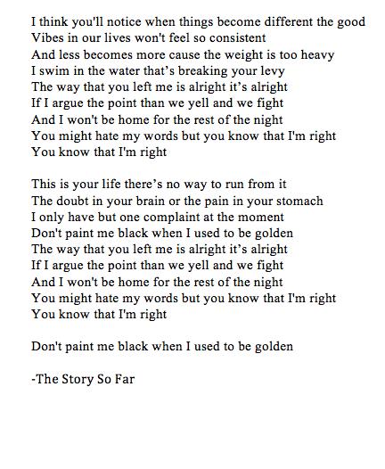 Lirik Lagu You Raise Me Up Dan Artinya : lirik, raise, artinya, Raise, Bahasa, Indonesia, Berbagai, Penting