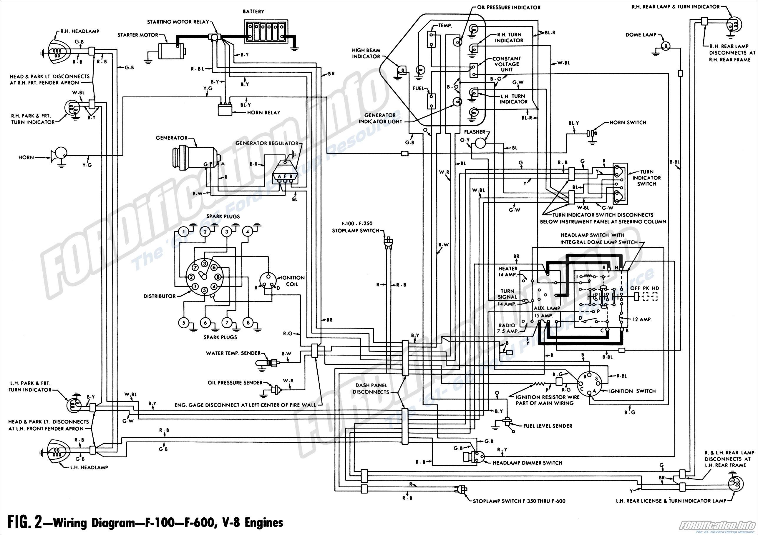 [DIAGRAM] Kenwood Kdc 119 Wiring Diagram FULL Version HD