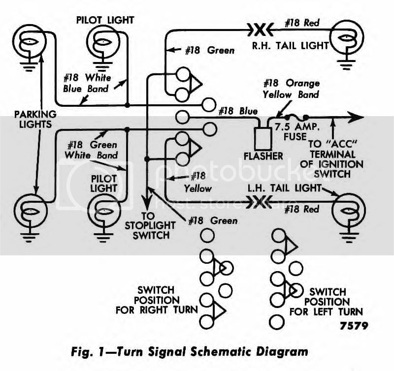 diagram of the wiring from the pats tranceiver to the pcm