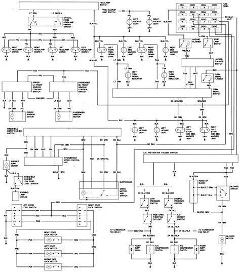 Download chrysler-grand-voyager-wiring-diagram Paperback