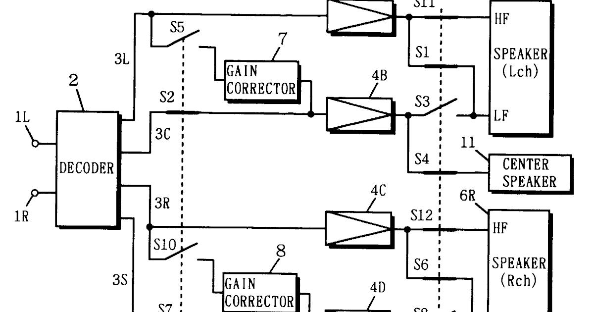2010 Jeep Wrangler Wiring Diagram : Diagram Wiring Diagram