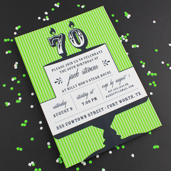 Learn how to access office online templates for even more options. 40th Birthday Ideas Birthday Invitation Templates 70th Birthday