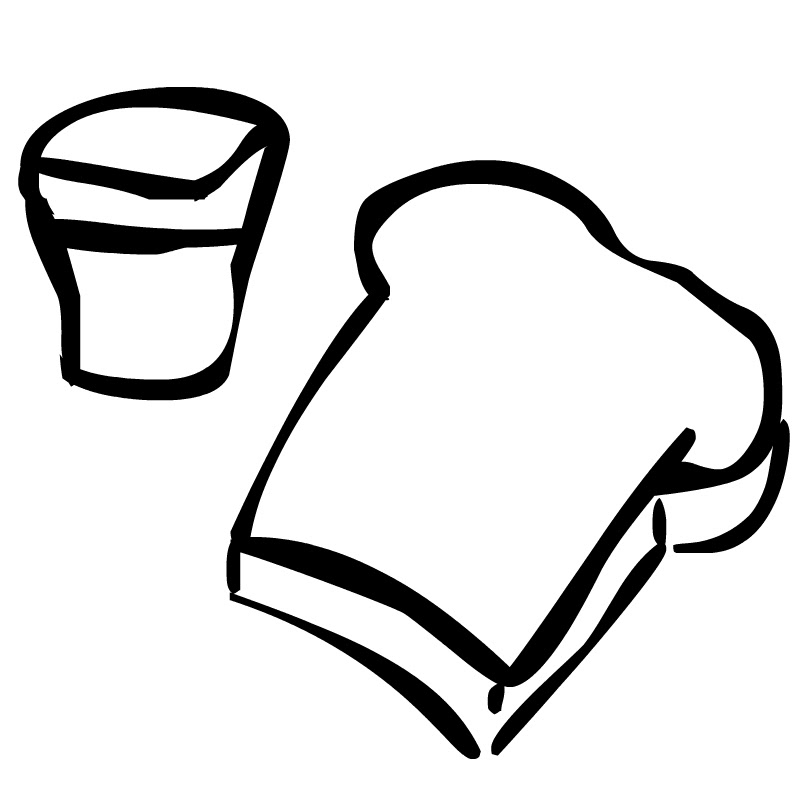 clothes and stuff online: Clip Art Water