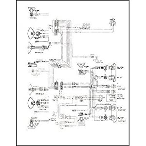 Volvo Wiring Diagrams 1994 2010 Volvo 2010uautotest