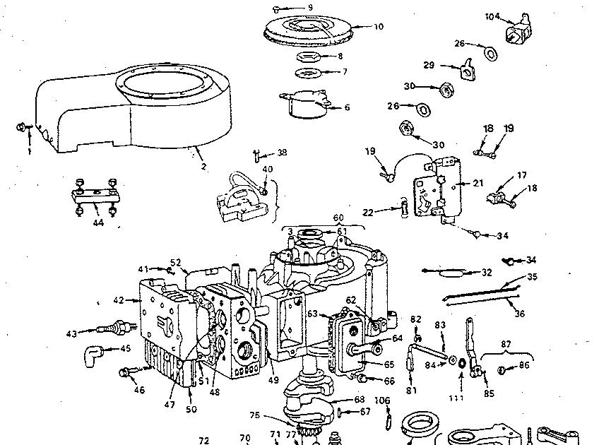 Yfm80 Wiring Diagram : 03 08 YAMAHA RAPTOR 80 SERVICE