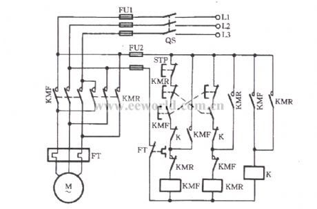 8 Lovely Local Remote Selector Switch Wiring Diagram