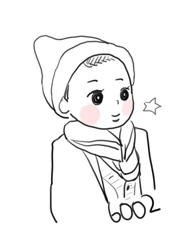 [FANARTS] 04-02-13, Yoochun na Premiere VIP do filme
