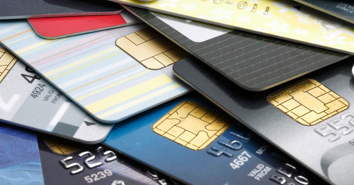 For some extra security to fall back on if times get tough or to help build y. How Much Credit Card Debt Does The Average American Have - Difference Between Insurance Brokers ...