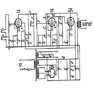 Wiring Manual PDF: 12v Microphone Wiring Diagram