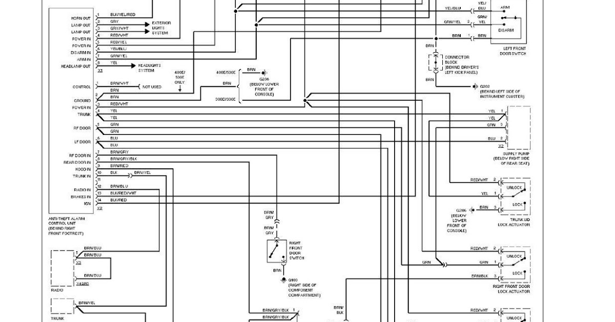 [DIAGRAM] 76 Camaro Wiring Diagram