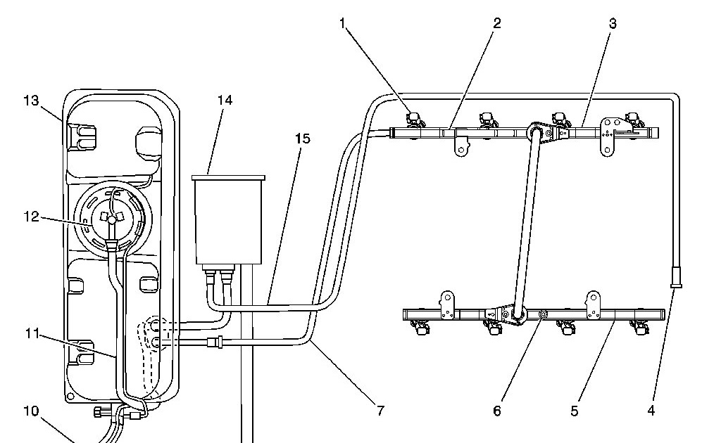 [DIAGRAM] 2008 Pontiac G6 Wiring Diagram Free Picture FULL