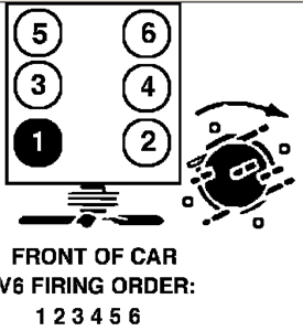 1993 Toyotum Pickup Wiring Diagram