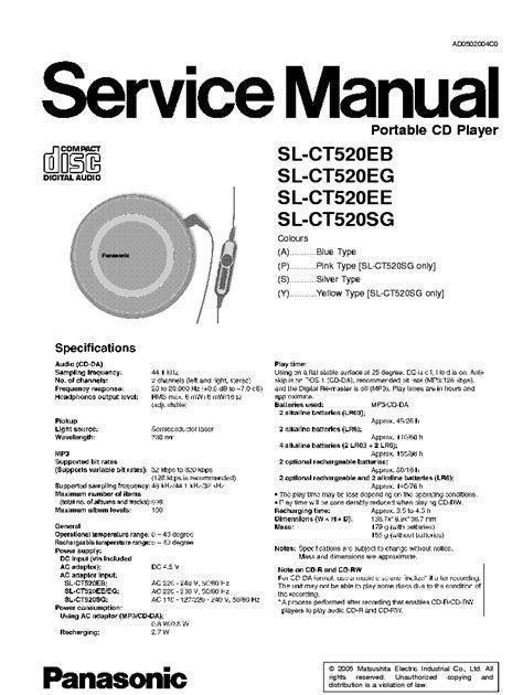 Download mitsubishi-motors-canter-repair-manual-4m51