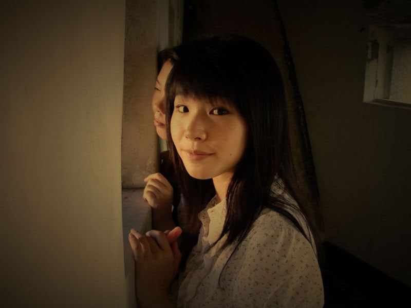 IDEA://i0.wp.com/DAVID.TIN.MP3: Isn't She Lovely ? She's YAYA
