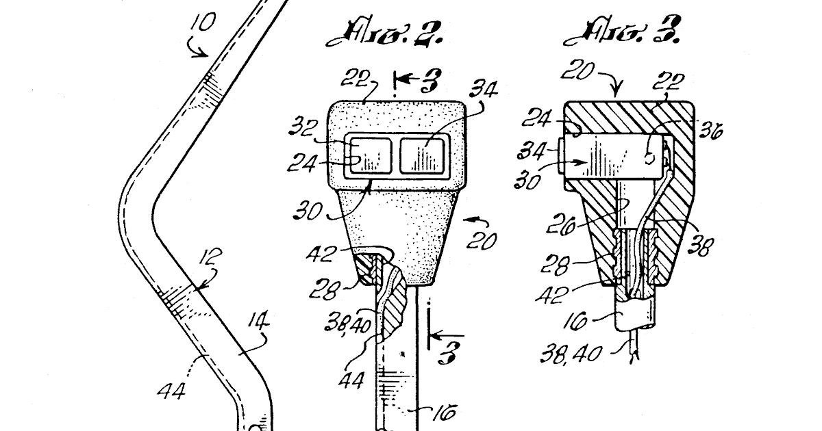 30 Eaton Fuller 13 Speed Shift Knob Air Line Diagram