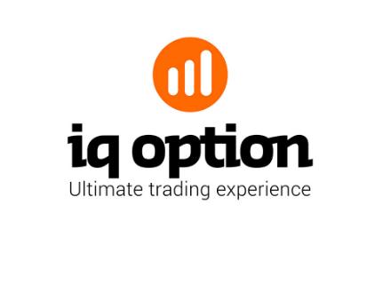 Trading Stats: tos forex login gts platform login fx solutions
