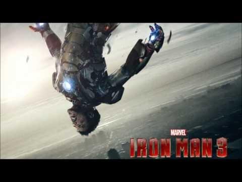 3OH!3 - Bad Guy(Iron Man3 鋼鐵人3電影曲):歌詞+中文翻譯 - 音樂庫