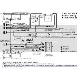 Intake Heater Wiring Diagram Questiondodge Dieseldiesel