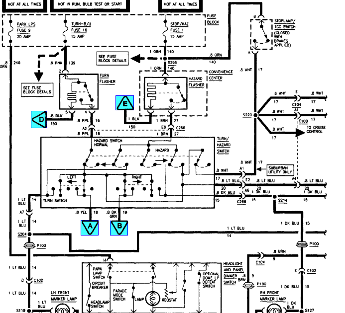 [DIAGRAM] Renault Laguna 3 User Wiring Diagram FULL
