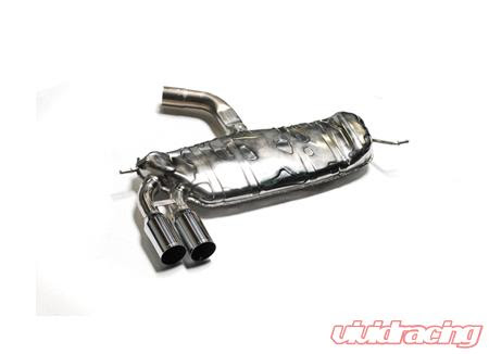 concept cars fiat punto gt turbo lexus is 300 tuning 1930