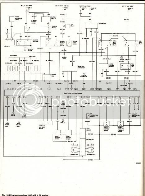 jeep wrangler wiring diagram 2012