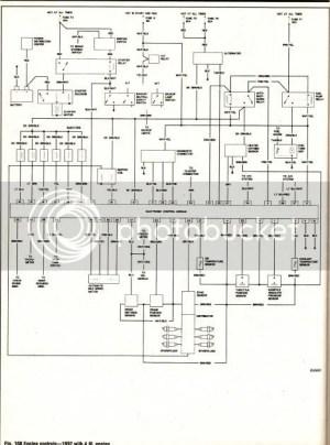 ivnducsocal: jeep wrangler yj wiring diagram