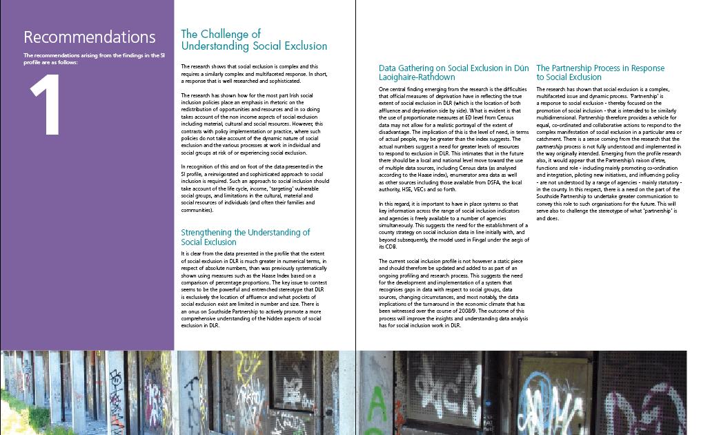 Professional Brochure Design Examples 101greatbrochures