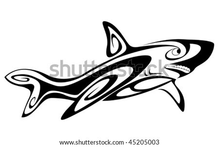 katieyunholmes: black and white tattoo designs for